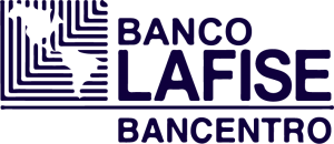 BANCENTRO LAFISE